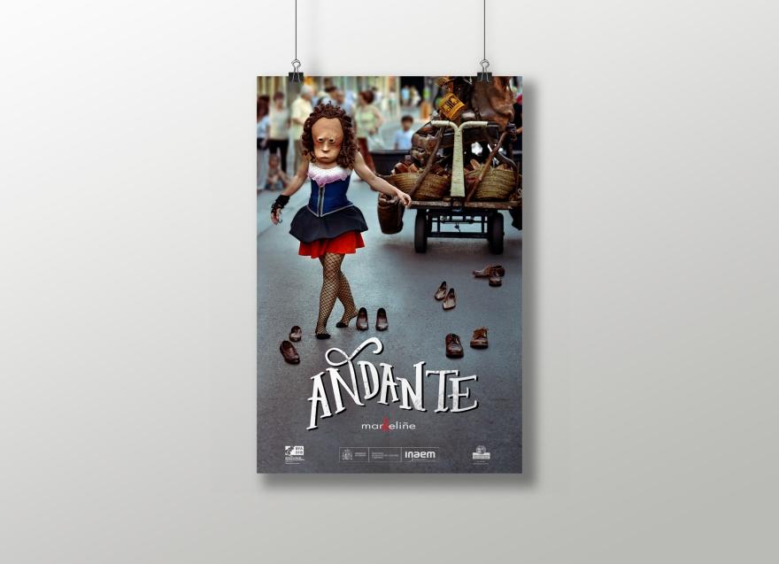 cartel Andante Itsaso Benedicto2