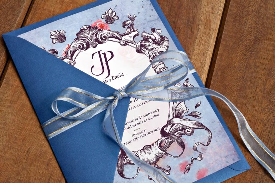 invitaciones 2 Itsaso Benedicto